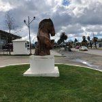 Longaví se adjudicó proyecto  para combatir Covid19 en espacios público