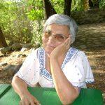 Linares: Falleció destacada profesor normalista Nilsa Tapia Muñoz