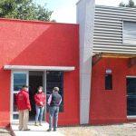 Parral: Farmacia Municipal registra significativo avance