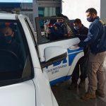 Brigada de Homicidios de Linares detuvo a sujeto por homicidio ocurrido en Longaví