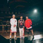Taini y Yandel lanzan el video de «una más» FT. Rauw Alejandro de su álbum conjunto Dynasty